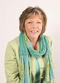 Diane Mastbrook, CPA