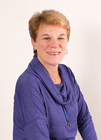 Maryellen Bagley, CPA